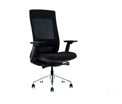 Best Ergonomics Office Chair