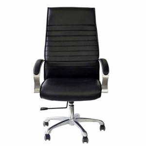Leaser-B office chair in Abu Dhabi
