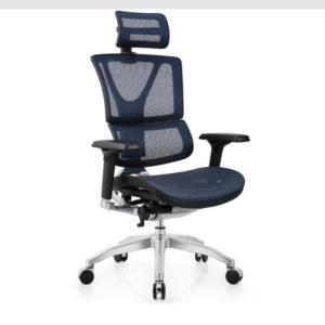 Ergonomic chair Dubai