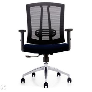Operator Office Chair, Cheap Operator Chairs, Executive chair for Office, Customized Executive chair, Lush Executive chair, Modern Executive chair, Ergonomics Chair, Luxury executive chair, Luxury Leather executive chair, Affordable office executive chair, Best office executive chair, executive chair leather, Luxury Black Leather Executive Office Chair, modern operator chair, Office Chairs Dubai, Office Chairs in Dubai, Office chair uae, office chairs on sale, operator chairs, best venus manager chairs,, executive chairs in uae, best manager chair,, office chair in abu dhabi, office chair abu dhabi, ergonomic office chairs, ergonomic chair, ergonomic chair dubai, best ergonomic chair, ergonomic chair uae, ikea ergonomic chair, ergonomic chair ikea, custom ergonomic chair, ergonomic chair godrej price, ergonomic chair dublin, ergonomic chair singapore review, ergonomic chair, ergonomic chair dubai, modern chair, gaming chair, office chair, chair, dining chair, swing chair, rocking chair, ikea chair, chair in ikea, chair ikea, chair massager, office chair, High Back Operator Chair, office furniture, office furniture dubai, best Operator chair uae, office chair the Danube, Operator chair IKEA, best office furniture duabi, dubai furniture, office chair price in UAE, Ikea office chair uae, office chair dubizzle, office chair noon, office chair home center, best Operator chair uae, office chair danube, Operator chair Ikea, office chair price in uae, ikea office chair uae, office chair dubizzle, Operator chair ikea uae, Operator chair suppliers in uae,
