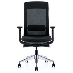 Modern Operator Chair