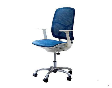 Ergonomic Chair in Dubai