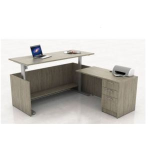 Height Adjustable L-Shape Desk, Height Adjustable Desk, office furniture, office furniture Dubai,office furniture,office furniture in abu dhabi, office furniture abu dhabi,abu dhabi office furniture,mahmayi office furniture,office furniture sharjah,office furniture in sharjah, used office furniture for sale, used office furniture, customized office furniture in dubai, customized office furniture in the philippines, customized office furniture, customized office furniture in bangalore, customized office furniture dubai, executive desk, executive desk set, executive desk solid wood, executive desk for home office, executive desk l shape, executive desk chair, cheap executive desk, executive desk plans, modern executive desk office furniture, height adjustable desk, height adjustable desk dubai, height adjustable desk frames, height adjustable desk canada, best height adjustable desk, height adjustable desk for wheelchair user, height adjustable desk walmart, height adjustable desk ikea, stilford electric height adjustable desk 1800mm review,