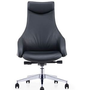 lazboy manager chair
