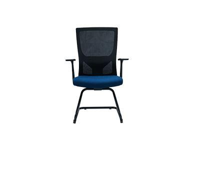 Luxury Operator Chair