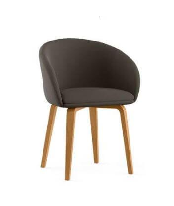 Modern-Lounge-Seating.