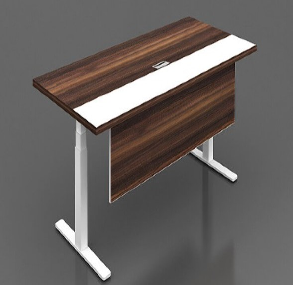Sit Stand Height Adjustable Desk, Height Adjustable Desk, office furniture, office furniture Dubai,office furniture,office furniture in abu dhabi, office furniture abu dhabi,abu dhabi office furniture,mahmayi office furniture,office furniture sharjah,office furniture in sharjah, used office furniture for sale, used office furniture, customized office furniture in dubai, customized office furniture in the philippines, customized office furniture, customized office furniture in bangalore, customized office furniture dubai, executive desk, executive desk set, executive desk solid wood, executive desk for home office, executive desk l shape, executive desk chair, cheap executive desk, executive desk plans, modern executive desk office furniture, height adjustable desk, height adjustable desk dubai, height adjustable desk frames, height adjustable desk canada, best height adjustable desk, height adjustable desk for wheelchair user, height adjustable desk walmart, height adjustable desk ikea, stilford electric height adjustable desk 1800mm review,