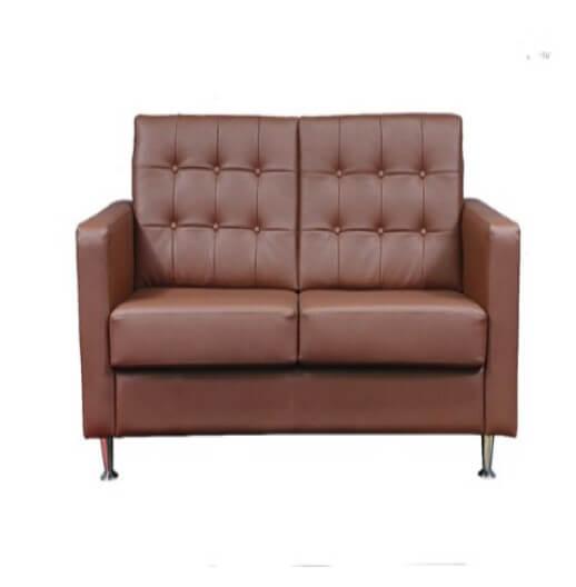 Office Sofa UAE