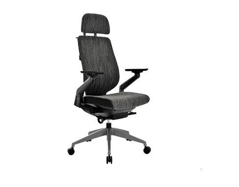 Best Operator Chair