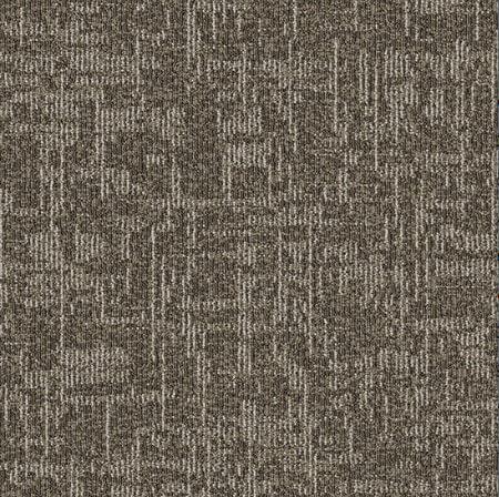 Fast Lane Carpet Flooring