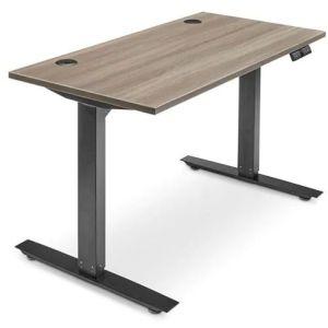 height adjustable desk dubai, Jarvis Designer Ply Standing Desk, height adjustable desk ikea, height adjustable desk uae, height adjustable desk uk, height adjustable desk legs, height adjustable desk amazon, height adjustable desk argos, Jarvis Designer Ply Standing Desk, height adjustable desk and chair, height adjustable desk and chair set, height adjustable desk automatic, height adjustable desk alibaba, Jarvis Designer Ply Standing Desk, height adjustable desk attachment, build a height adjustable desk, make a height adjustable desk, standing and height adjustable desk, the best height adjustable desk, Jarvis Designer Ply Standing Desk, Jarvis Designer Ply Standing Desk, foldable and height adjustable table, height adjustable desk base, height adjustable desk black, height adjustable desk best, height adjustable desk benefits, height adjustable desk UAE, height adjustable desk buy, height adjustable desk chair, height adjustable desk converter, height adjustable desk cheap, height adjustable desk Dubai, height adjustable desk controller, height adjustable desk chair no wheels, series c height adjustable l-shape standing desk, series c height adjustable u-shape executive desk, height adjustable desk diy, Jarvis Designer Ply Standing Desk, height adjustable desk deals, height adjustable desk drawer, height adjustable desk Ajman, height adjustable desk design, height adjustable desk dual motor, height adjustable desk Dubai, height adjustable desk electric, height adjustable desk ebay, height adjustable desk Sharjah, height adjustable desk ergonomics, height adjustable desk electric UAE, height adjustable desk extension, height adjustable desk electric Costco, height adjustable desk error e08, e series height adjustable table, e-blue height adjustable gaming desk 3.0, maxishift-e electric height adjustable desk, blue e-blue height adjustable gaming desk 3.0, height adjustable desk frame, Jarvis Designer Ply Standing Desk, Jarvis Designer Ply Standing Desk, height a