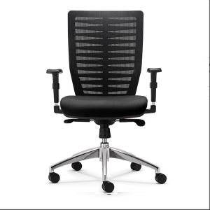 Operator Chair in Dubai