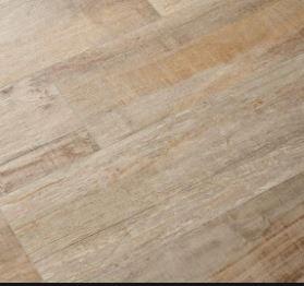 Luxury Best Wooden Flooring