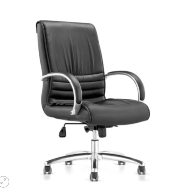 Manager Chair for Office