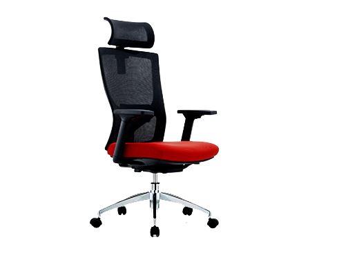operator Chair Dubai