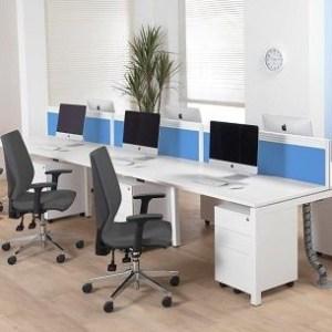 vm workstation