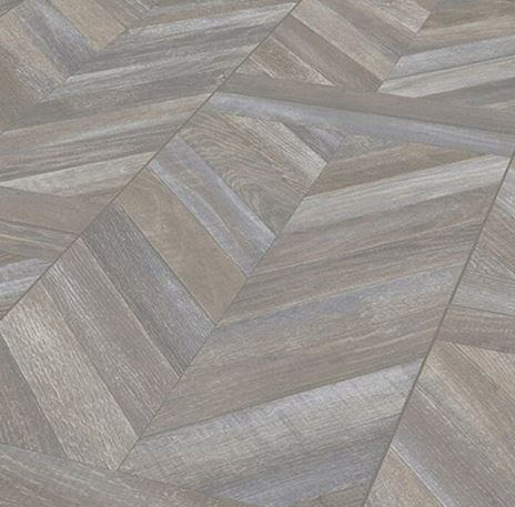 Wooden Flooring Texture