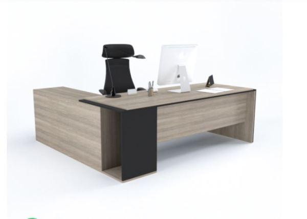 Executive Desk UAE