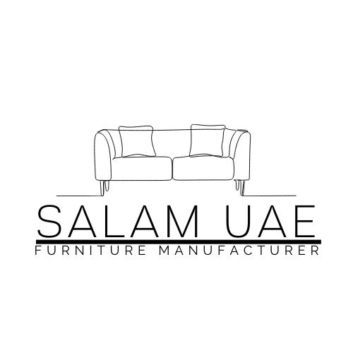 online Unique Furniture Dubai