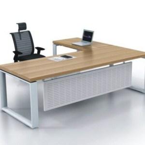manager executive desk dubai