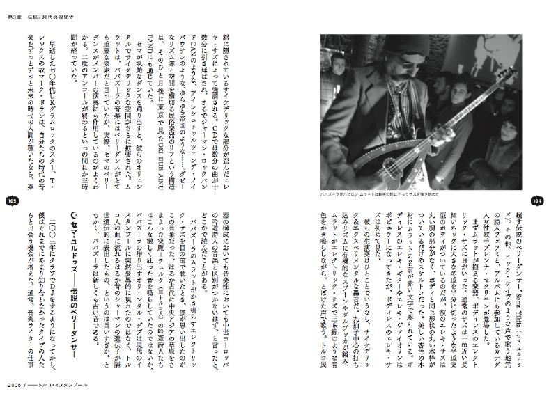 スクリーンショット 2015-04-09 23.58.15