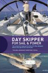 Noice - Day Skipper for Sail & Power