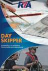 RYA_day_skipper_theory