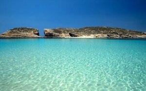 comino_lagooon2
