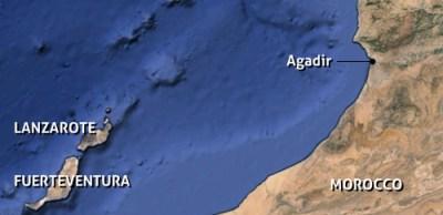 google_morocco