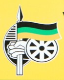 Willing buyer, willing seller policy out - ANC