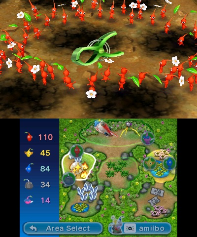 3DS_HeyPikmin_img_PikminPark_Celebrating_UKV