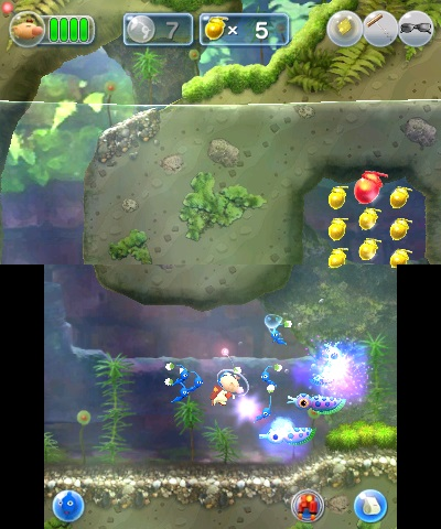 3DS_HeyPikmin_img_SwimingFightingFish_2-D