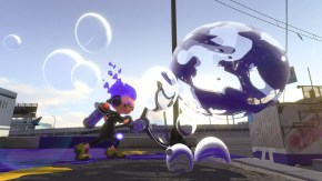 Splatoon 2_screen3