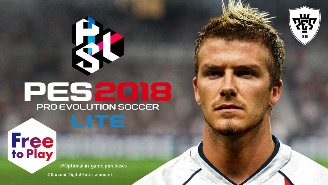pes-2018-pc-ps3-ps4-xbox-360-xbox-one_315071_pn2