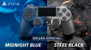 AF_ds4_midnight_and_steel(2)