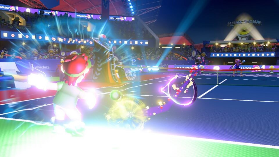 00 08_MarioTennisAces_RacketBreak_LR