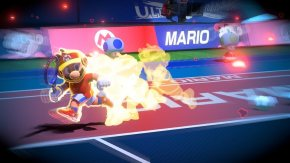 00 09_MarioTennisAces_ZoneSpeed_zoom_LR