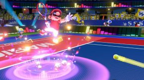 00 double_1526370916232_file_Switch_MarioTennisAces_ND0111_scrn06_LR