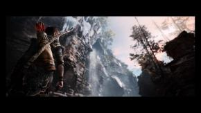 God of War_20180411162230