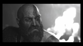 MustShow_God of War_20180411141159