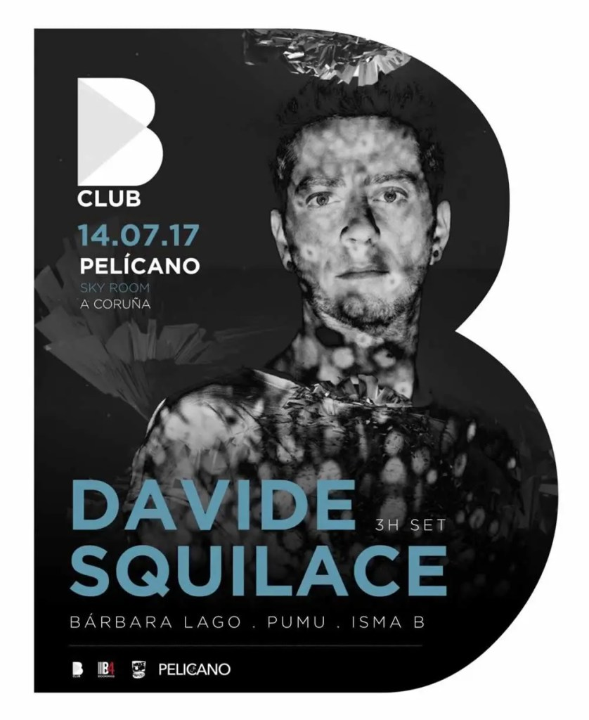 Davide Squilace