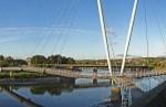 Lune_Millennium_Bridge_Panorama2