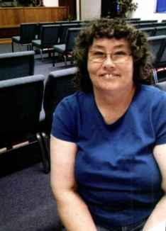 Debbie Boder
