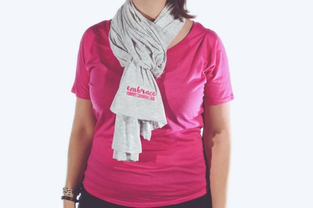 lr embrace scarf 01