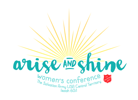 womens-ministries-conference-2018-final