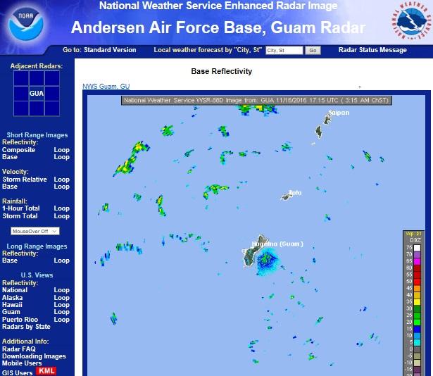 andersen-air-force-base-guam-radar
