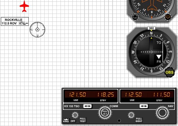 aviation-training-tools-8
