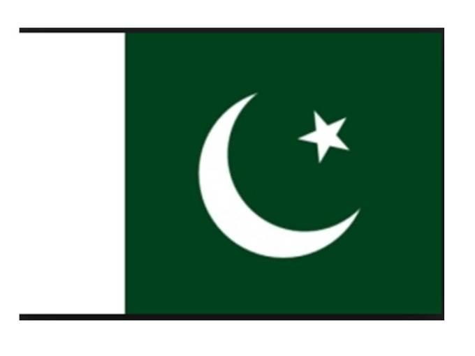 Salary Pakistan