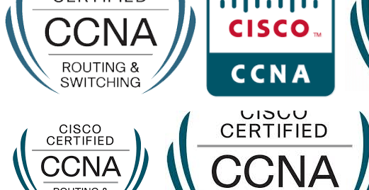 CCNA Starting Salary In Pakistan