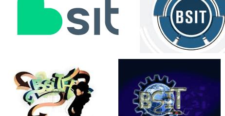 Starting Salary Of BSIT In Pakistan